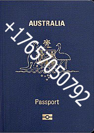 citizenship for sale buy passport online make documents online australian passport front