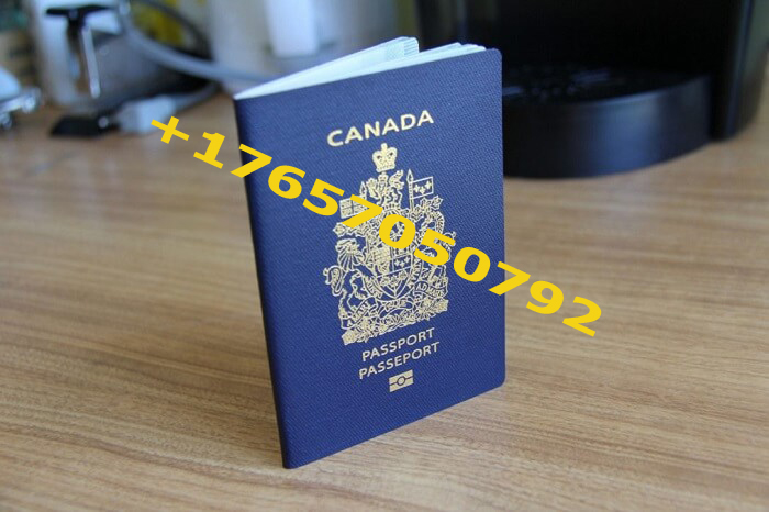 Canadian citizenship, Where to get Canadian citizenship?
