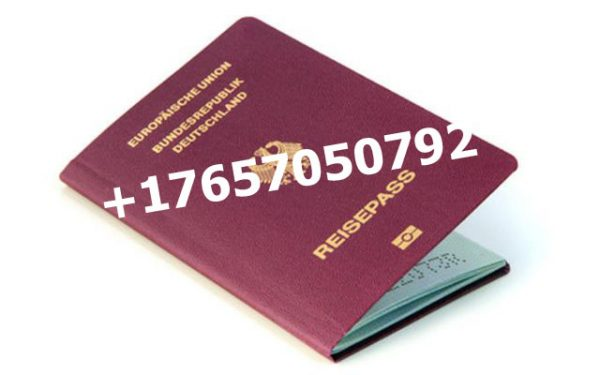citizenship for sale buy passport online make documents online german passport