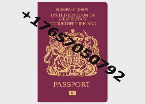 UK resident permit, Know how to get UK resident permit fast