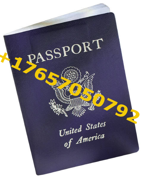 how to get USA passports
