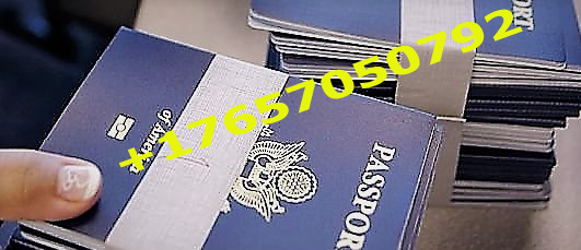 citizenship For Sale, Information about UK & Canadian citizenship For Sale
