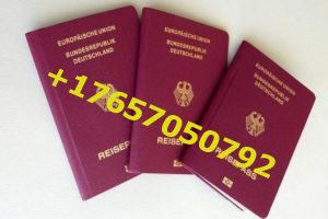where to buy the passports, Learn from where to buy passports
