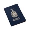 citizenship-for-sale-buy-passport-online-make-documents-online-canada-passport