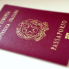 citizenship for sale buy passport online make documents online italian passports