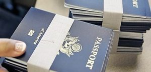 USA green cards, Learn how to get USA green cards to become a permanent resident